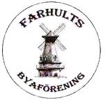 Farhults Byaförening