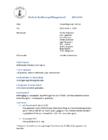 protokoll 121004