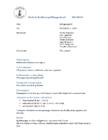 protokoll_120830